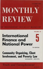 Monthly-Review-Volume-35-Number-5-October-1983-PDF.jpg